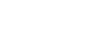 Luigi Giussani Institute of Higher Education